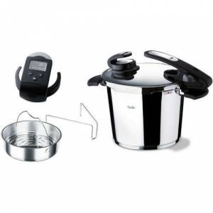 Fissler vitacontrol digital