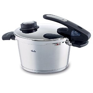 Fissler vitavit edition design